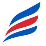 endeaovor logo